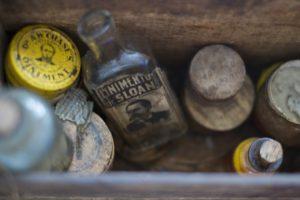 Abgelaufene Konserven sind nicht zwingend ungenießbar (Bild:Pixabay/unsplash)