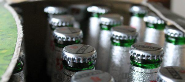miller bier kaufen deutschland