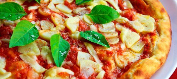pizza-1209748_1920