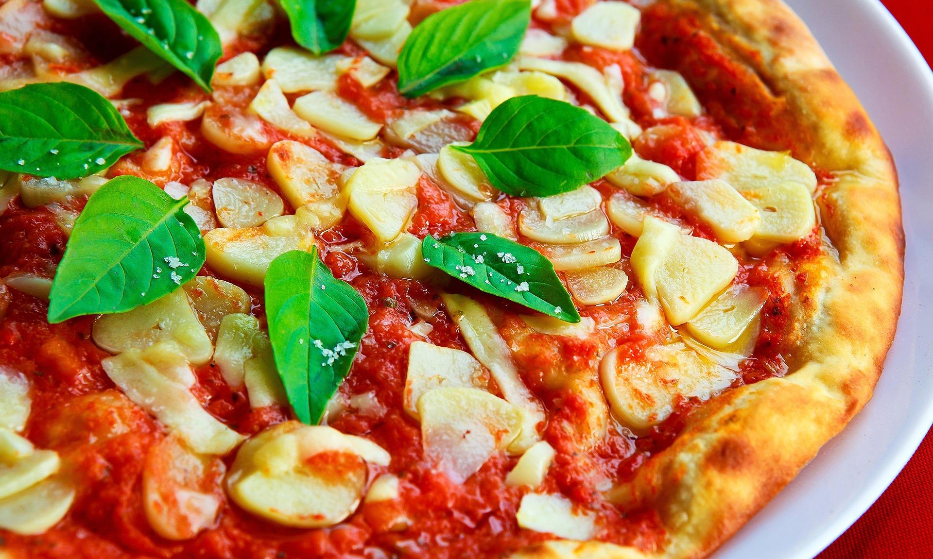 Mini Kühlschrank Mit Gefrierfach Für Pizza : Abgelaufene tk pizza tiefkühl pizza nach mhd lieber nicht mehr essen?